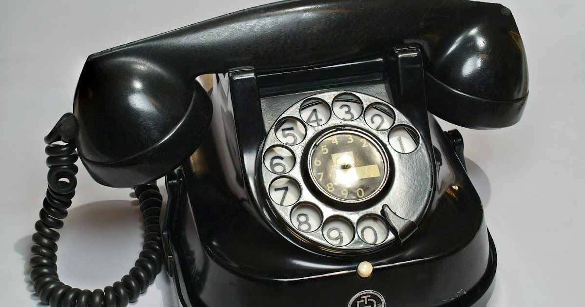 how to use good call phone card to philippines