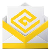 K-@ Mail Pro - Email App v1.10.1