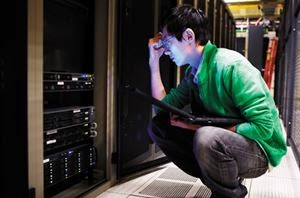 How to Choose a Dedicated Server Service?