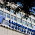 Tautos forumas reikalauja LRT nutraukti cenzūrą