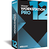 VMware Workstation Pro v12.5