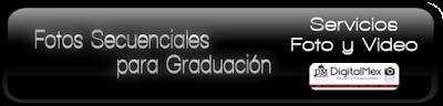 Fotos-secuenciales-Video-y-Cuadros-para-graduacion-en-Toluca-Zinacantepec-DF-y-Cdmx-y-Ciudad-de-Mexico