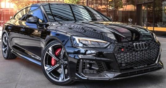 audi-rs5-sportback-black-2020