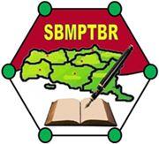 Infomasi kali ini yang akan admin bagikan berjudul  Pendaftaran SBMPTBR 2019/2020