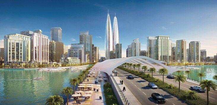 Guest Friendly Hotels Dubai