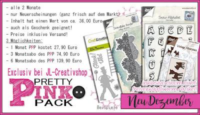 http://www.jl-creativshop.de/485-ppp-pretty-pink-pack
