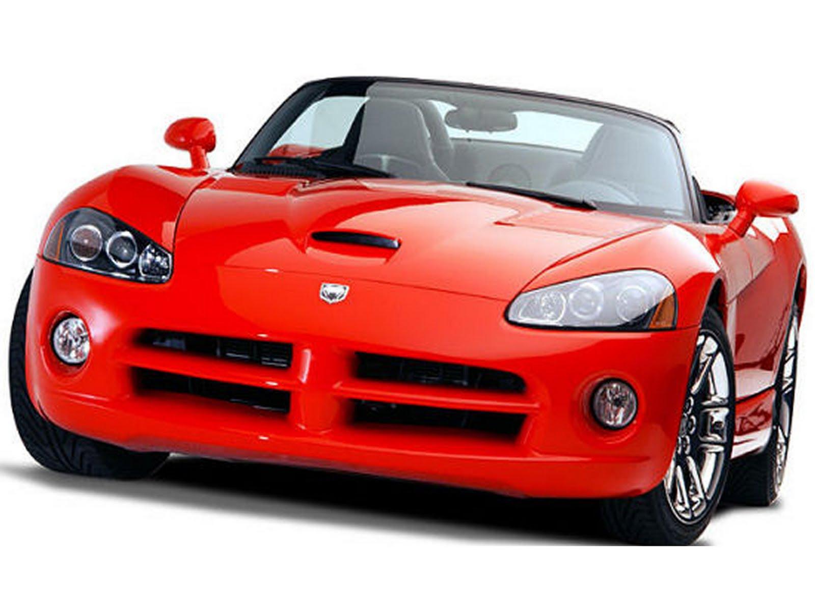 Los mejores autos del 2011