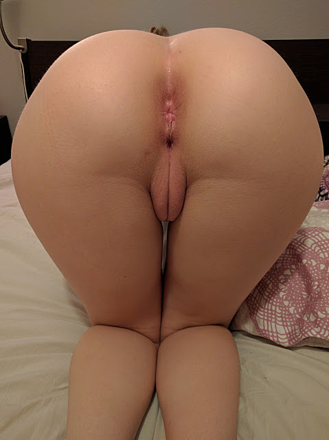 hot sexy blowjobs