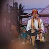 Diserang Hoax Terus Menerus, Jokowi: Mau Saya Tabok Rasanya