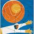 1954 – O Milagre de Berna e o Primeiro Título Alemão