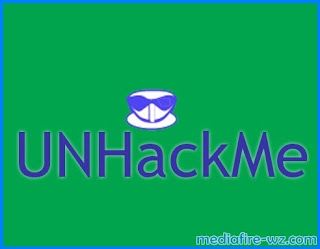 UnHackMe 8.4 full Crack
