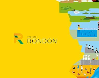 Rondon Alagoas