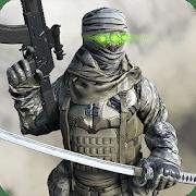 Earth Protect Squad apk