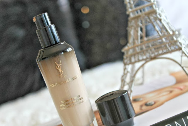 YSL Youth Liberator Foundation Review