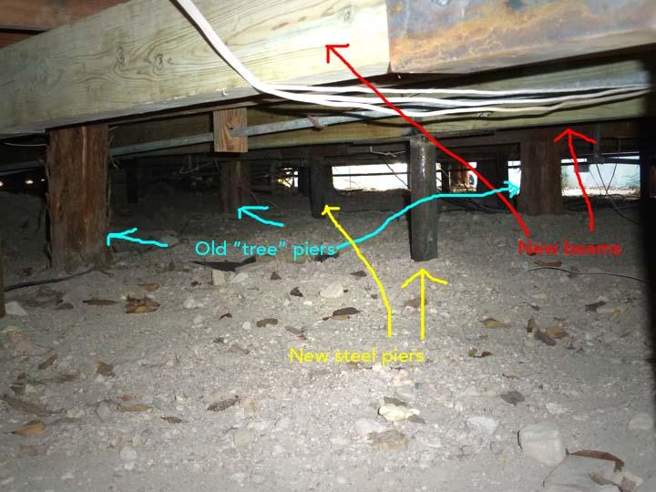 Diagram Old Telephone Wiring Diagram Utp Wiring Diagram On Old House