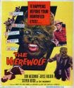 http://www.outpost-zeta.com/2014/10/31-days-of-halloween-2014-day-10.html