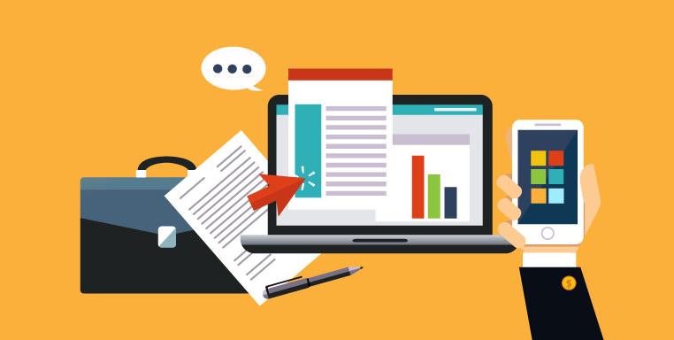 Mere Nyaho Cara Membagi Postingan Blog Di Blogspot Dengan Efek Slide Keren