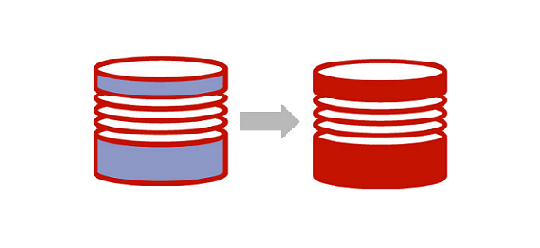 Oracle Data Filtering
