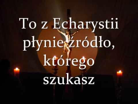 Znalezione obrazy dla zapytania (Mt 25,14-30) modlitwa