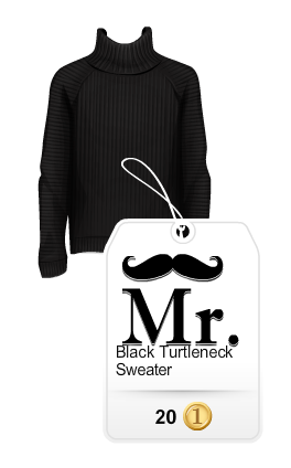 stardoll turtleneck