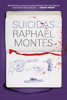 http://www.meuepilogo.com/2018/01/resenha-suicidas-raphael-montes_25.html