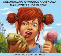 http://misiowyzakatek.blogspot.com/2016/05/wymianka-kartkowa-nietypowe-swieta-maj.html