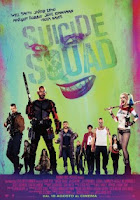 http://www.bestmovie.it/film-trailer/suicide-squad-2/402201/