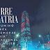 Torre Colpatria se iluminó para conmemorar Día Internacional de la Mujer