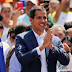 Venezuela: Juan Guaidó, the man  declared himself president?