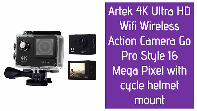 action camera, gopro, camera, hd action camera, review, action, cheap action camera, 1080p action camera, action cam, budget action camera, cheapest action camera, hd, hd camera, best action camera, 4k action camera, action camera review, 4k action camera review, camera (invention), 1080p, unboxing, sports, go pro, cam, camera (film), sj4000, waterproof, 4k, gopro hero, 4k camera, action cam review, camera review, sports camera, 4k ultra hd, hero4, eken, bike, sjcam, video, cheap, black