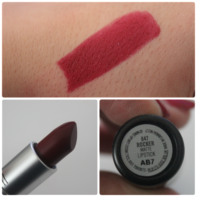 rocker-lipstick-mac-cosmetics