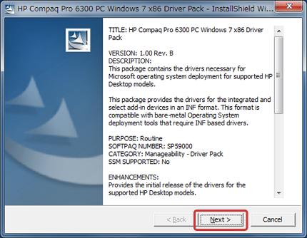💐 Toshiba satellite c660 wlan drivers for windows 7 32 bit