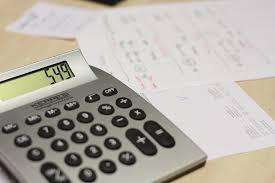 Manajemen Bisnis untuk Pengembangan Usaha yang Lebih Besar