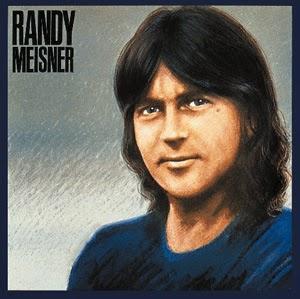 Randy Meisner st 1982 aor melodic rock