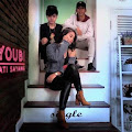 Lirik Lagu Sumpah Mati Sayang - Gita Youbi ft DJ Febri Hands