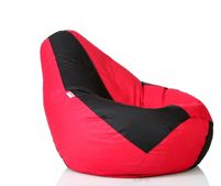 Bean bag online india at lowest price