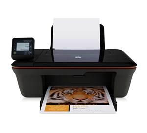 HP Deskjet 3059A