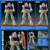 G.F.F.M.C. (Gundam Fix Figuration Metal Composite) RX-78-2 Gundam [Gundam The Origin Ver.] Resale Info, Box Art and Official Images