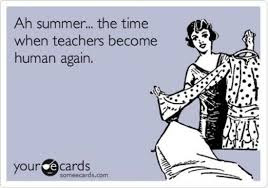 Teacher Time Management During the Summer - Coffee Cups and Lesson ...