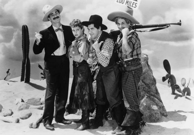 Western Movies Prevedeni 1940 Barracuda Westerns