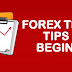 Few Tips for Forex Trading Beginners