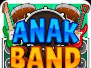 Download Anak Band v0.822 Apk Android Terbaru