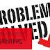PROBLEM BASED LEARNNG