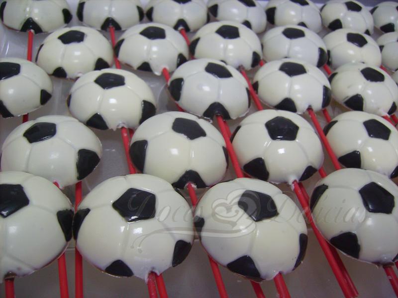 e60b7bf49 Para os apaixonados por futebol!