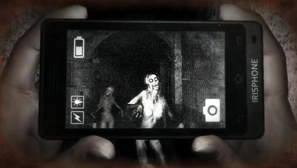 DreadOut Keepers of The Dark PC Game