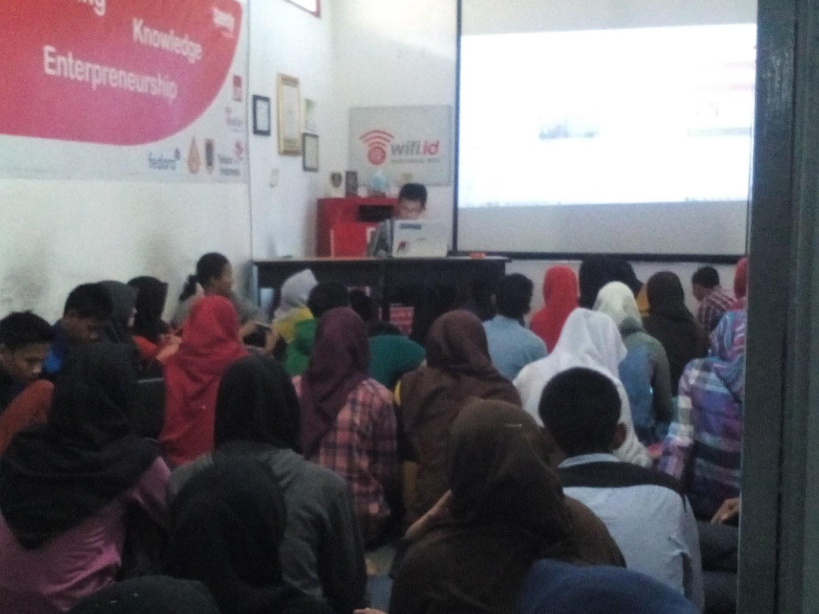 presentasi hasil pkl selama 3 bulan maghribi 39 s blog