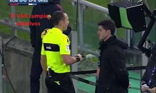 arbitros-futbol-var-italia