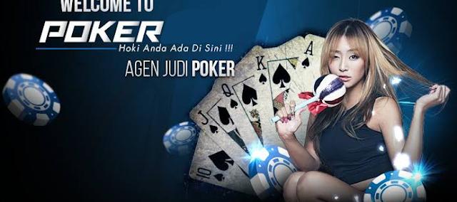 Situs Judi Poker Paling Baik Karena Ngasih Banyak Bonus