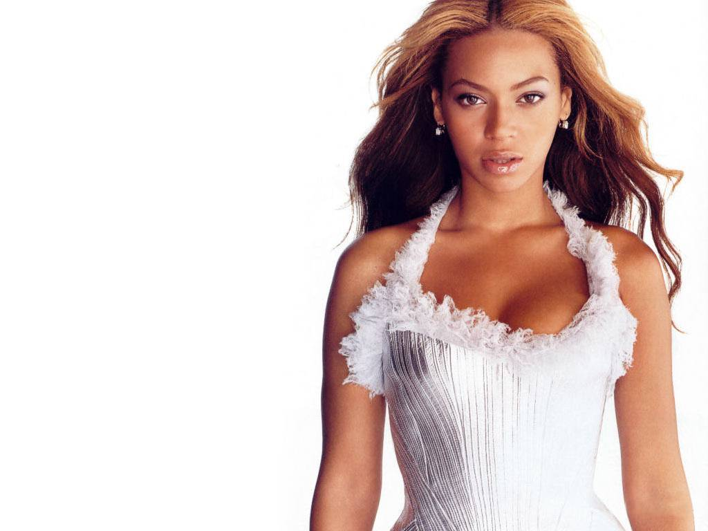 HD WALLPAPERS: Beyonce HD Wallpaper Widescreen 2013