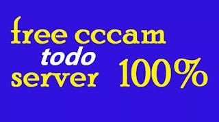 cccam gratuit,serveur cccam gratuit,serveur cccam gratuit,cccam gratuit,serveur cccam,cccam,serveur cccam hd,cline gratuit,cccam free server c line,cccam free server c line,hd cccam cline gratuit,hd cccam cline gratuit,cline gratuit cccam 12 mois 2018,cccam gratuit,cccam gratuit pour un,serveurs cccam gratuits,serveur cccam gratuit 1 an,serveur cccam gratuit 2019,liste de serveurs cccam gratuite,serveur cccam gratuit,serveur cccam gratuit 2018,serveur cccam gratuit complet,serveur cccom gratuit,cline gratuit 2018